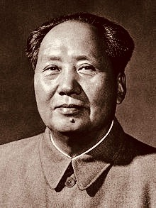 Mao_Zedong_1963_(cropped) 2