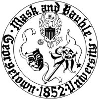 Mask_and_Bauble_logo
