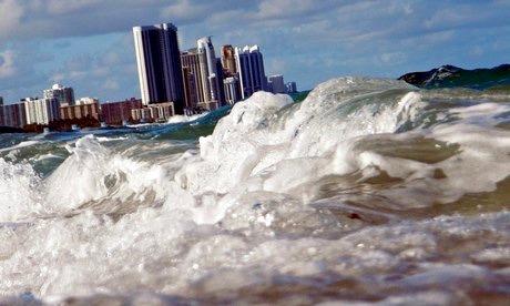 Miami-coastline-011 (1)