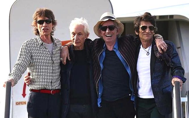 Mick_Jagger__Charl_3601019k-large_trans++qVzuuqpFlyLIwiB6NTmJwfSVWeZ_vEN7c6bHu2jJnT8