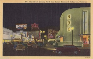 NBC_Hollywood_Radio_City_West