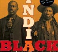 NewBlackIndians_Cover
