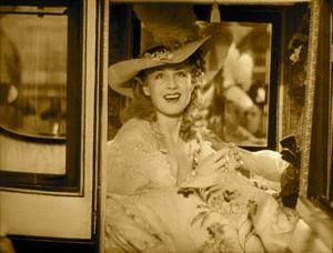 Norma_Shearer_Marie_Antoinette_1938