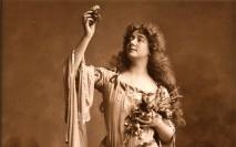 OttoSarony-Ceclia.Loftus.Ophelia.1903-213x300