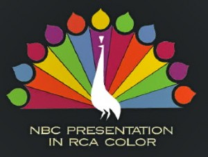 Peacock_NBC_presentation_in_RCA_color