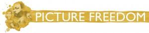 PictureFreedom_NURFC_banner