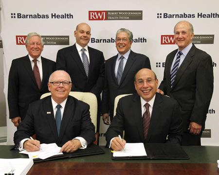 RWJ-BH-signing-July-14