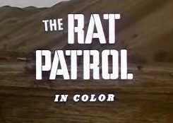 Rat_patrol-300x227