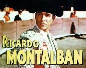 Ricardo_Montalban_in_Fiesta_trailer