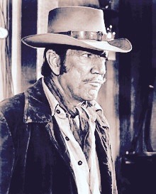 Richard_Boone_-_1967 (1)