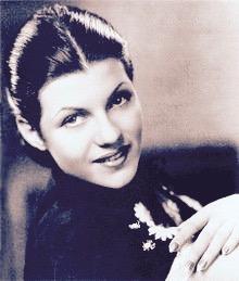 Rita-Hayworth-Argentinean-Magazine-1935 (1)