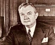 Roberthjackson
