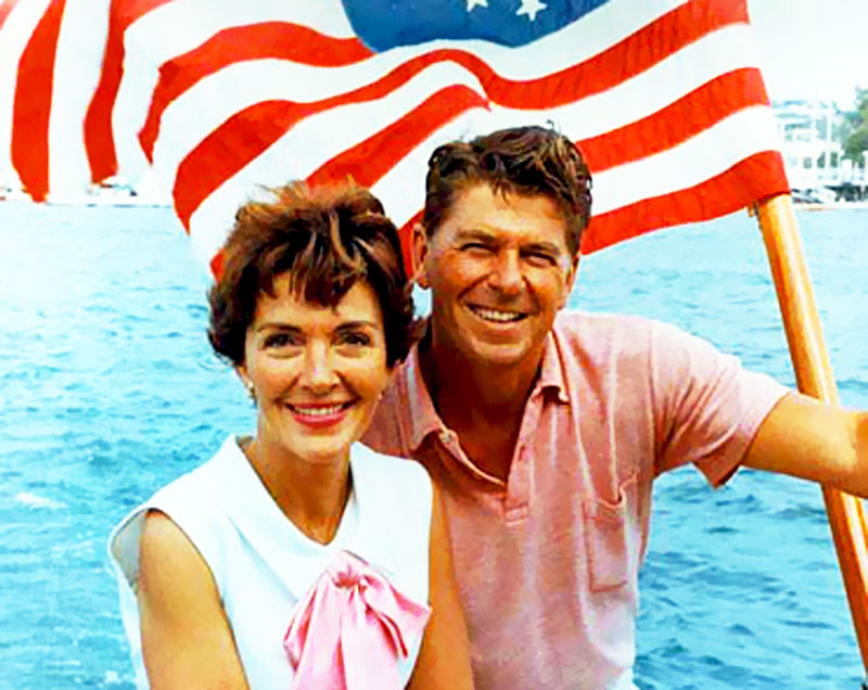 ronald-and-nancy-reagan-summer-of-1965-1-800x6361