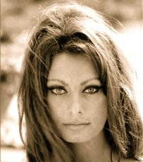 Sophia-Loren-sophia-loren-14908679-437-640-204x300
