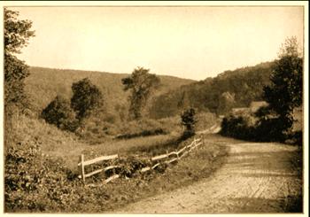 South-Mountain-Reservation-New-Jersey_1-2rcjfjwhkotalqu0gyvy16