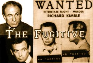 The_Futgitive_title_screen-300x244