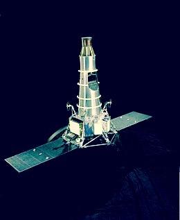 The_Ranger_Spacecraft_GPN-2000-001979 (1)
