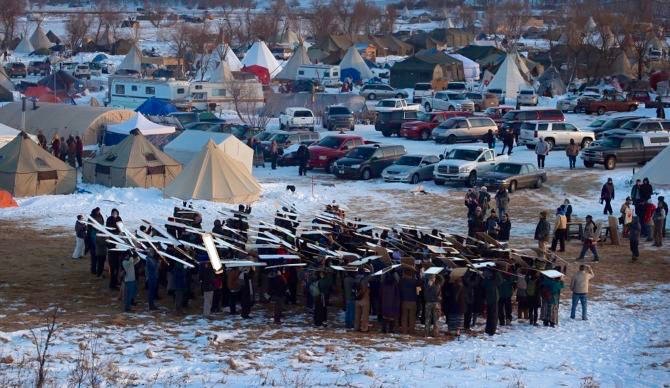 u-s-army-dapl-lake-oahe-standing-rock-easement-rejection-to-halt-project-breaking-670x388-1