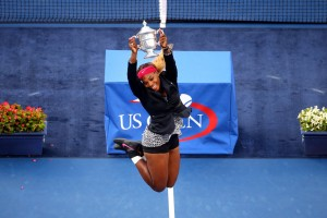 US-Open-Womens-Final-slide-T2QR-jumbo