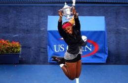 US-Open-Womens-Final-slide-T2QR-jumbo-300x200