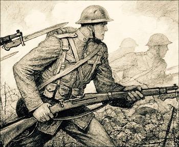 WWI-scene (1)