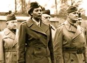 WWIIWACEarlysm