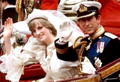 Wedding_of_Charles,_Prince_of_Wales,_and_Lady_Diana_Spencer_photo