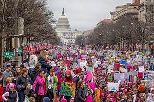 Women's_March_on_Washington_(32593123745) 2