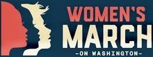 Women's_March_on_Washington_logo