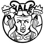 Yale_Dramat_Logo