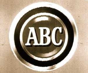 abc-1952