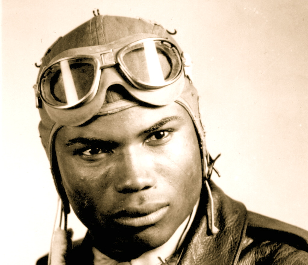 african-americans-wwii-043