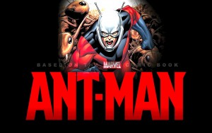 ant-man-paul-rudd-talks-ant-man-with-nicolas-cage