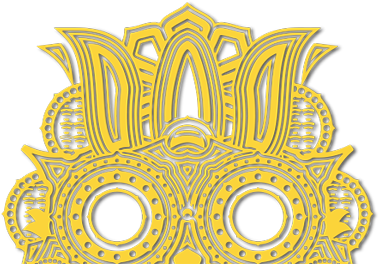 bali-crown