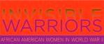 banner141-300x63