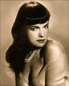 bettie-page-1 (41)