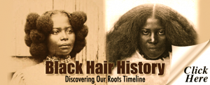 black-hair-history2