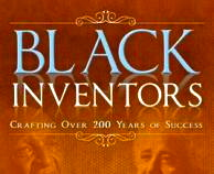 black_inventors-crafting_200_years-book_cover