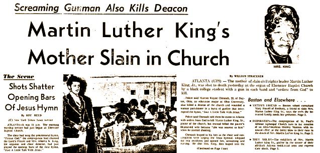 boston-herald-newspaper-0701-1974-alberta-king-murder