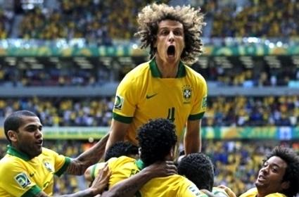 brazil-world-cup_w504