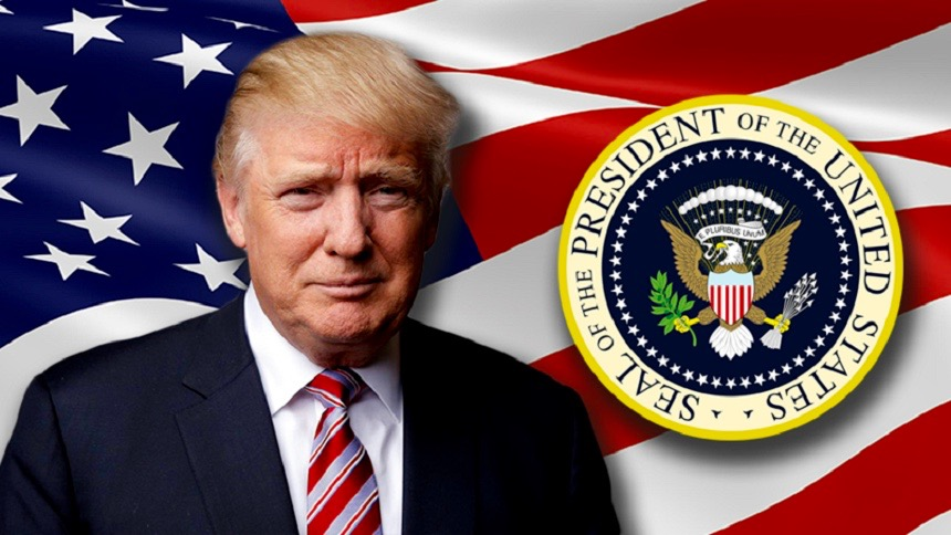 breaking-news-donald-trump-wins-he-will-be-the-45th-president-of-the-united-states-of-america