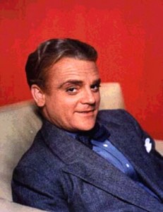 cagney4