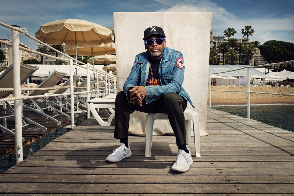 cannes-2017-portfolio-spike-lee
