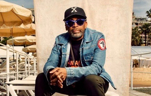 cannes-2017-portfolio-spike-lee-2 2