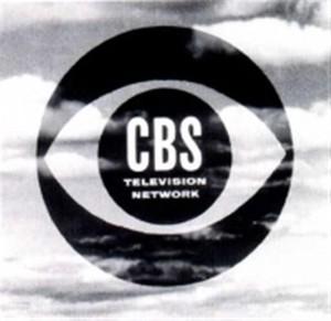 cbs-tv-logo-1950s