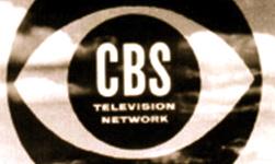 cbs-tv-logo-1950s-300x291