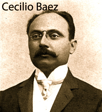 cecilio_baez