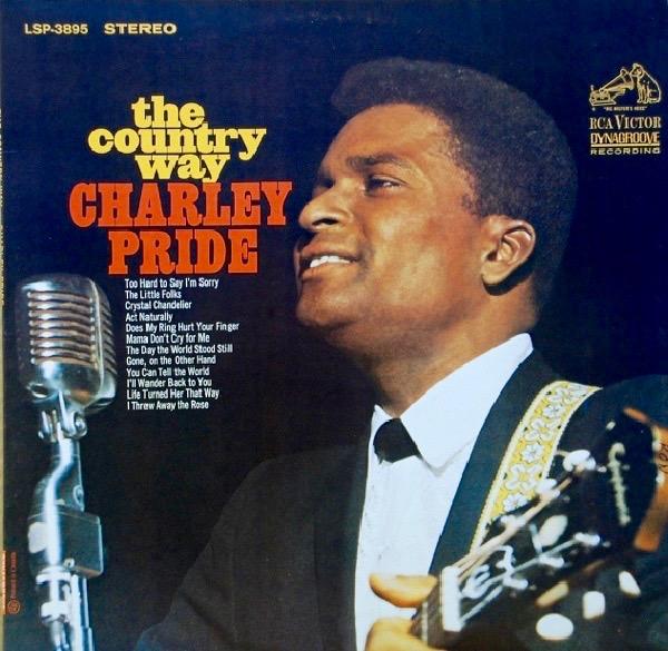 charley-pride (1)
