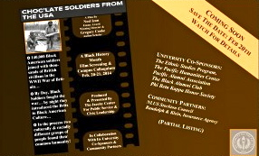chocolate_soldiers_alumni_promo.png-300x187