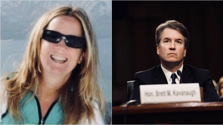 christine-blasey-ford-kavanaugh